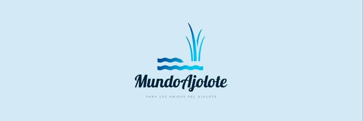 Mundoajolote.com